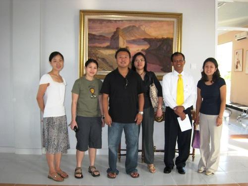 Principal and Team.JPG
