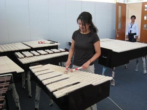Rachel Playing Xylophone.JPG