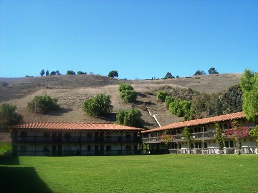 Rancho California.JPG