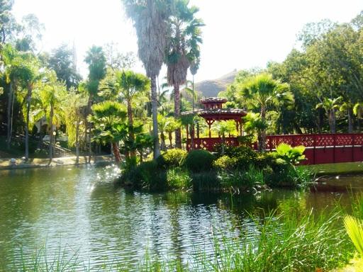 Rancho California2.JPG