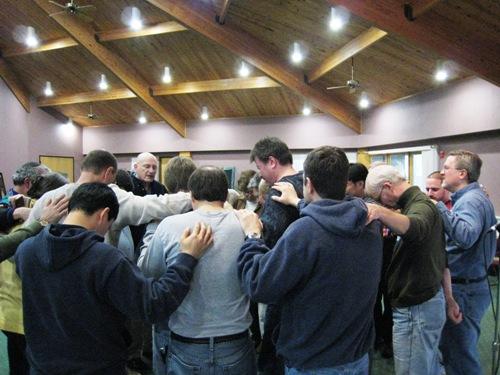 Receiving Prayer.JPG