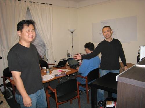 Remnant Studio.JPG
