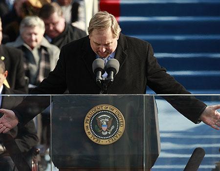 Rick Warren's Prayer - Reuters.jpg