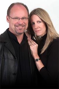 Robert and Karyn Barriger.jpg