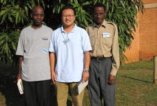 Rwandan Pastors.JPG