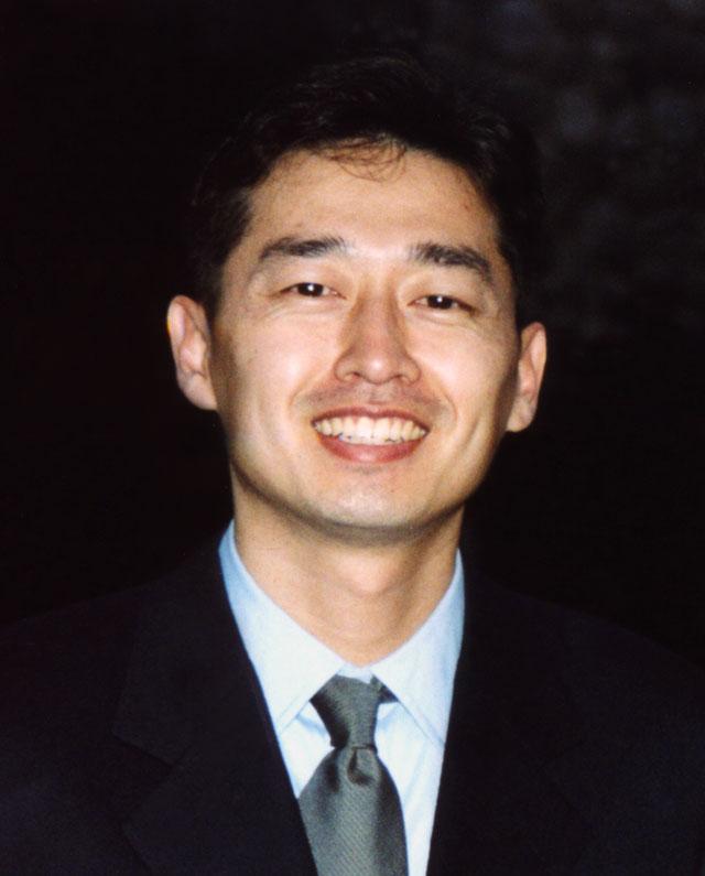 Sang Kim.jpg
