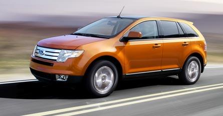 Sang's Car Design - Ford Edge.jpg