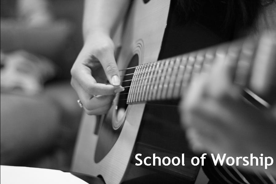 School of Worship.jpg