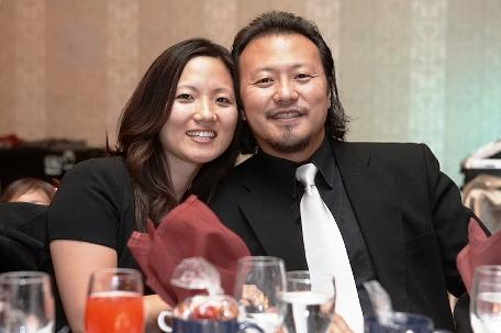Seth & Christina 10th Annv Dinner.jpg