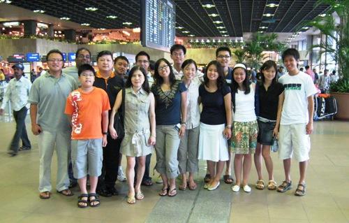 Singapore Airport.JPG