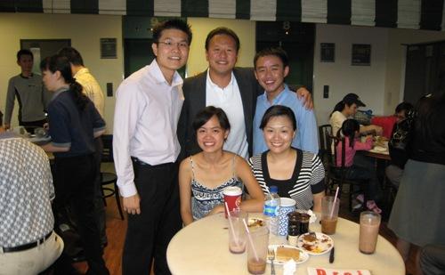 Singapore Guys.JPG