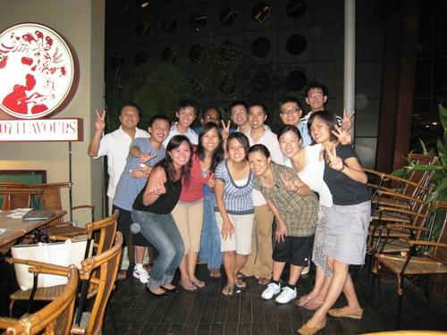 Singapore Reunion.JPG
