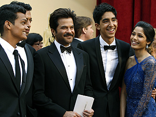 Slumdog Cast.jpg
