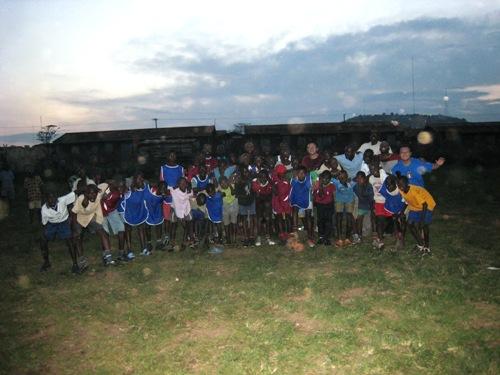 Soccer in Uganda.JPG