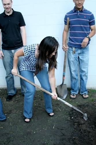 Sowing Prayers - Christina.jpg