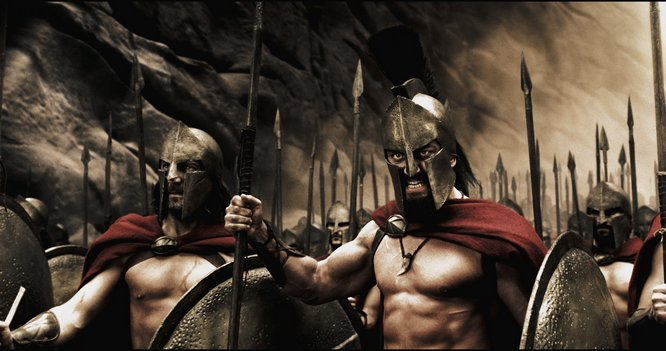 Spartans2jpg.jpg