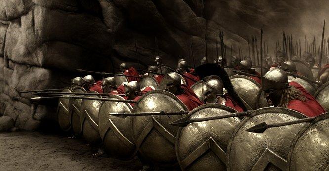 Spartans4.jpg