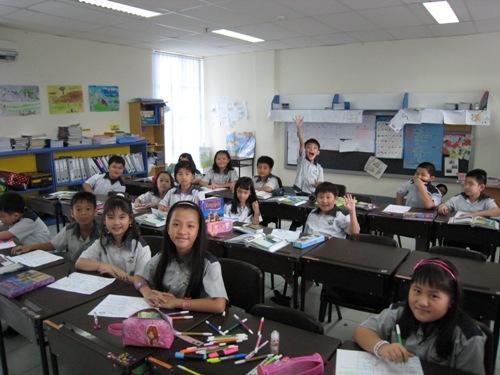 Springfield School.JPG