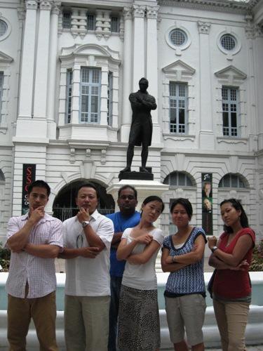 Statue Picture.JPG