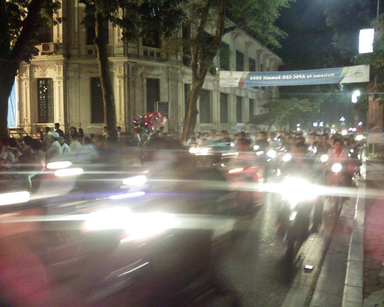 Streets at Night.jpg