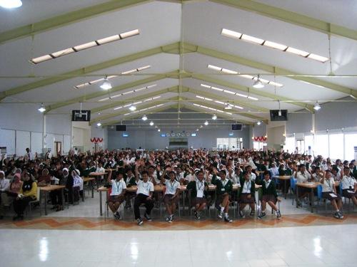 Student Classes.JPG