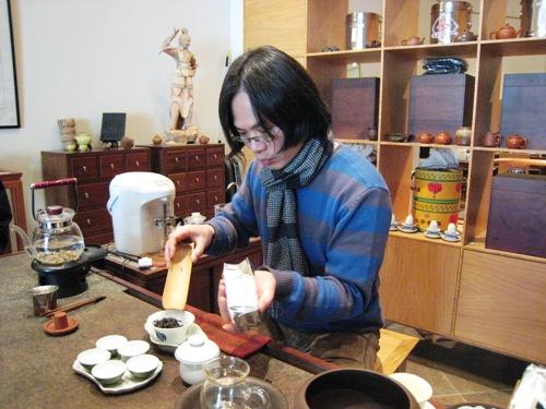 Tea Connoisseur.JPG