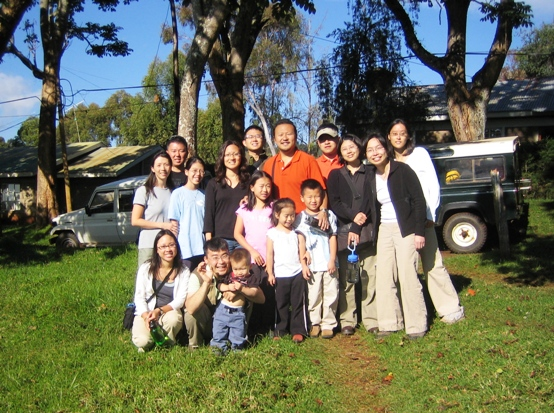 Team and Lee Family.JPG