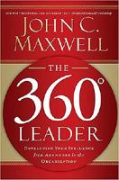 The 360 Leader.jpg