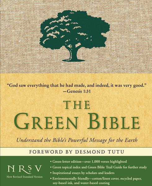 The Green Bible.jpg