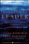The Missional Leader.jpg