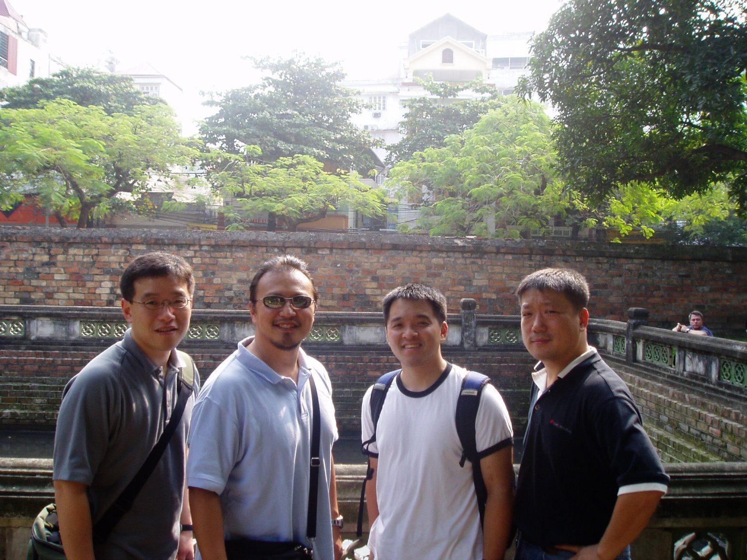 The Pastor Boys.JPG