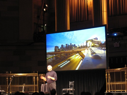 Tim Keller at Q Conf08.JPG