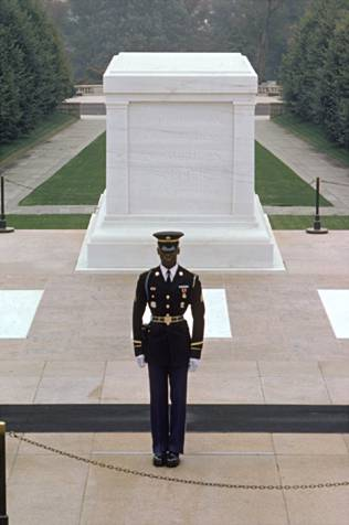 Tomb of the Unknown Soldier.jpg