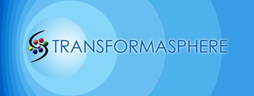 Transformasphere for Blog.jpg