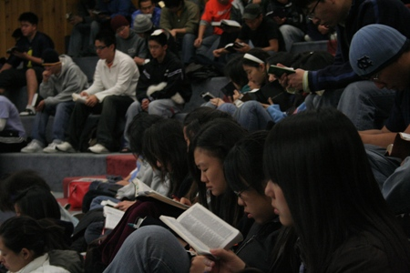 UG Retreat2006 Sermon.JPG