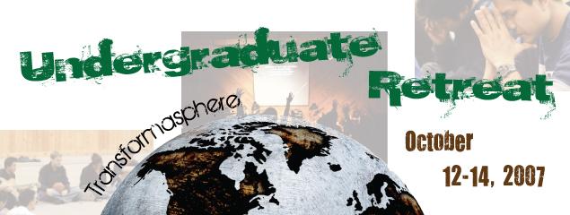 Undergraduate Retreat07.jpg