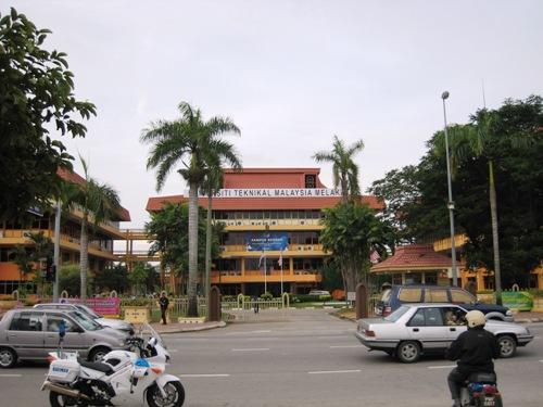 University of Malaka.JPG