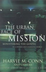 Urban Face of Missions.jpg