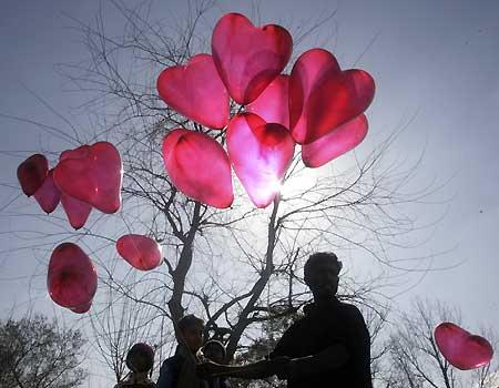 Valentine's Balloons.jpg