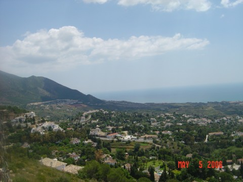 View from Mijas.jpg