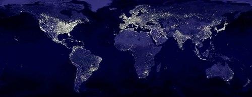 World - city lights.jpg