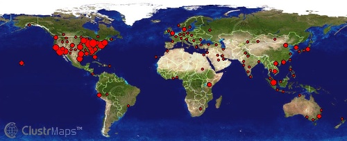 World Pic from Blog.jpg