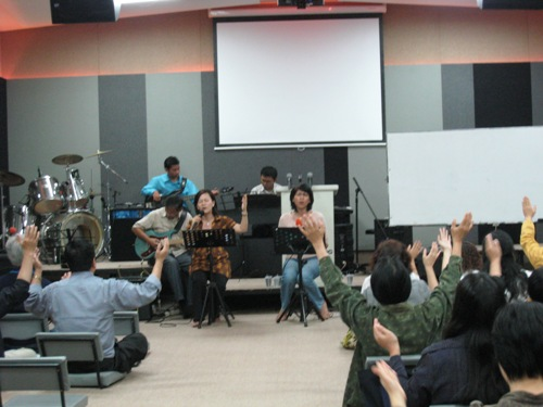 Worship School Session.JPG