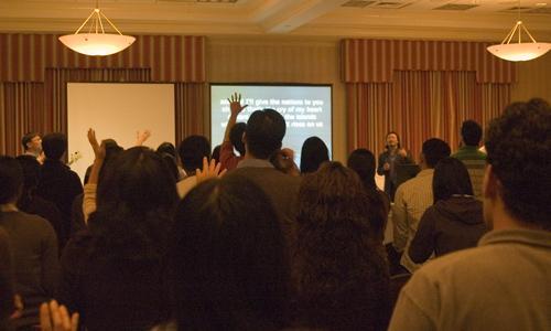 Worship1.jpg
