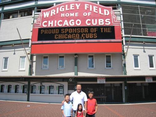 Wrigley Field 2008.JPG