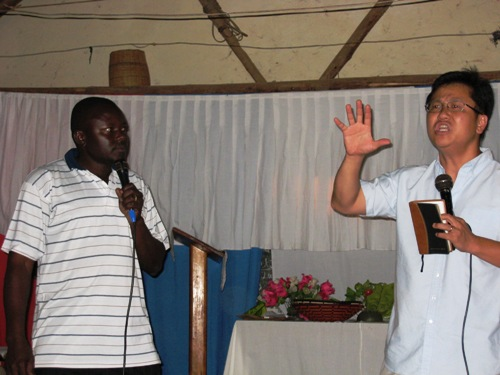 Young Preaching.JPG