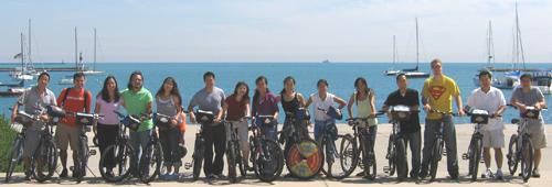 board_bikes.jpg