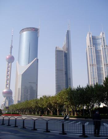 china_new_shanghai.jpg