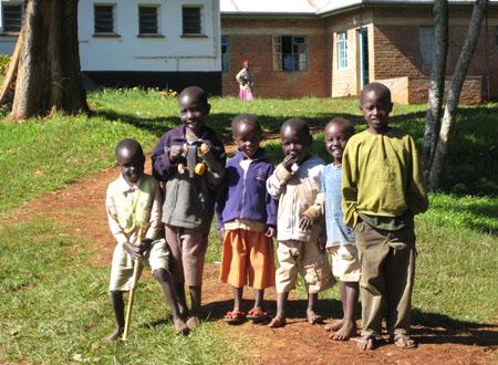 kenya_kids.jpg