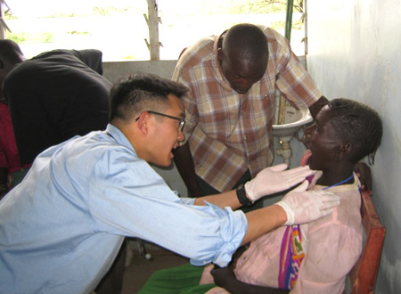 kenya_mobile_clinic.jpg